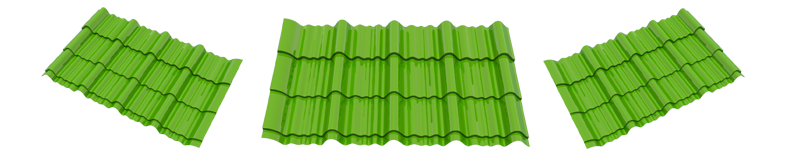 Roofing Sheets Pipes Coils Manufacturers Avt Tuffshield